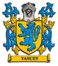 yancey2