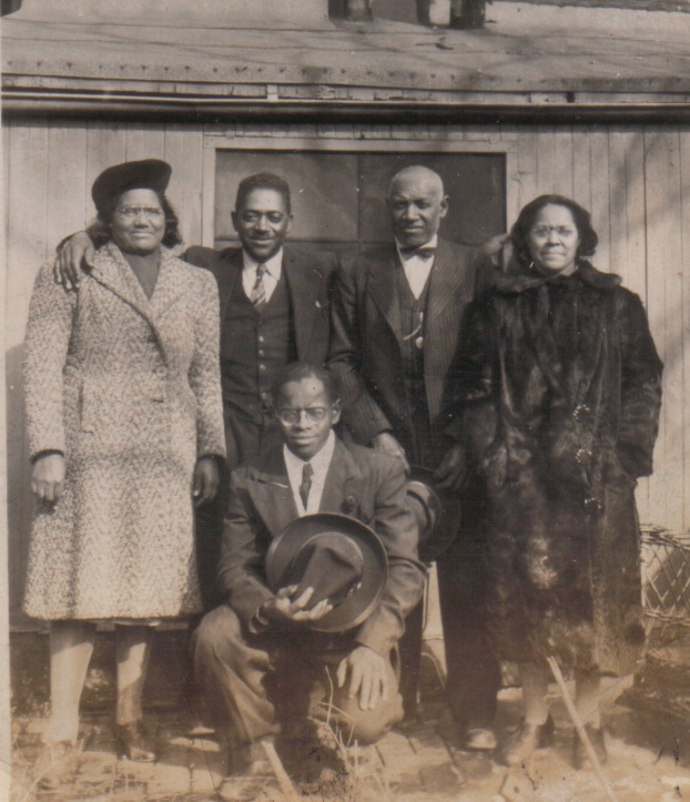 black singles in carter county Carter county, kentucky: bibles  carter, boyd and a part of  this search engine lets you search up to 2,648,502 pages of free genealogical data with a single.