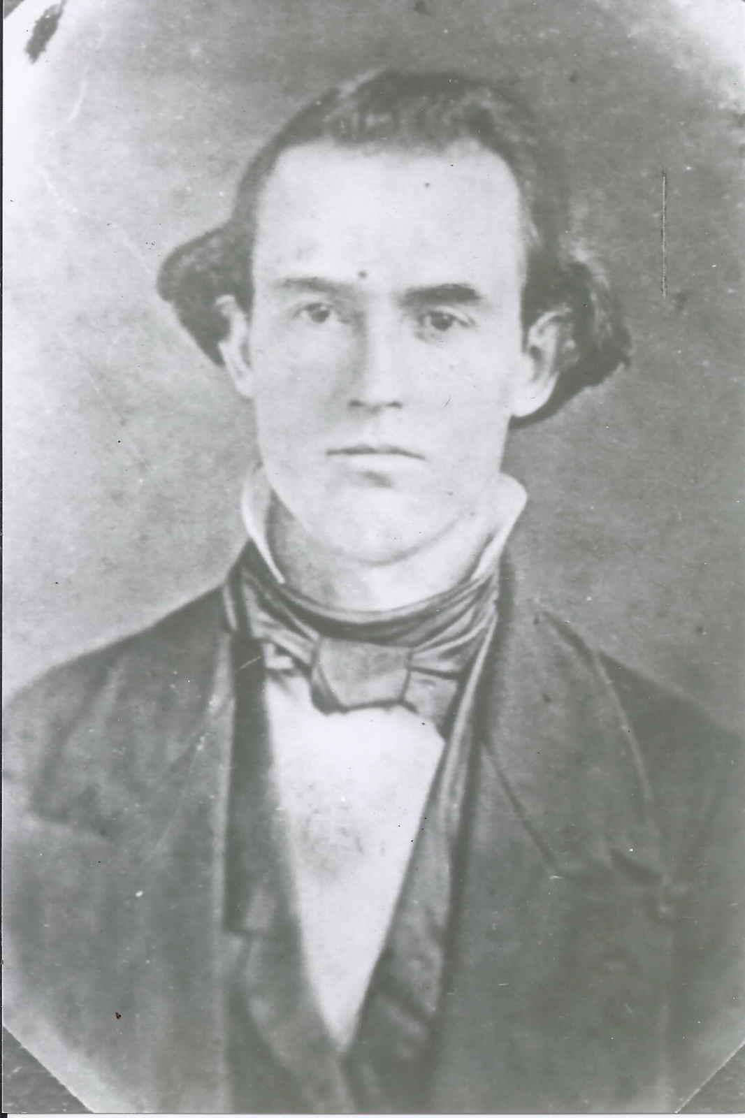 william yancey